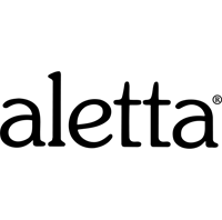 Aletta logo