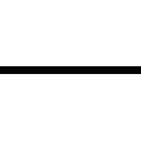 Andy Richardson logo