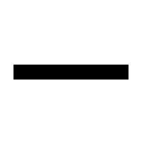 Baby Ketty logo