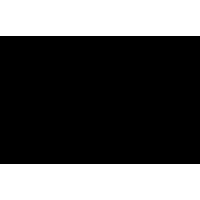 Cost Bart logo