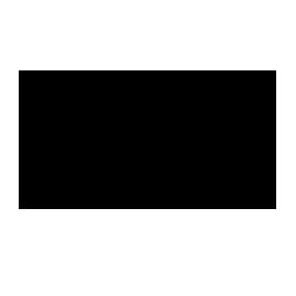 David Charles logo