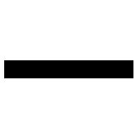 Diamante Blu logo