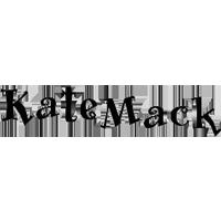 Kate Mack logo