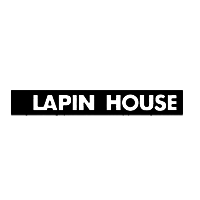Lapin House logo