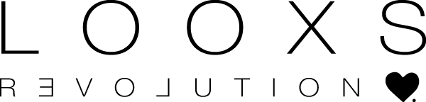 Looxs logo