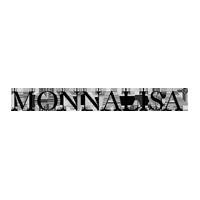 Monnalisa logo