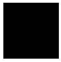 OLACARACOLA logo