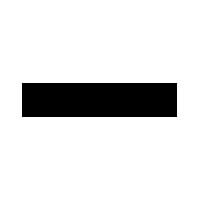 Pamilla logo