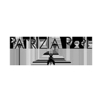 Patrizia Pepe logo