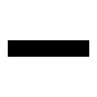 Pauline B logo