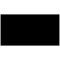 Paz Rodriguez logo