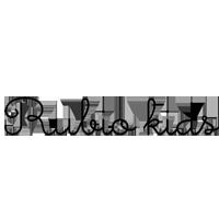 Rubio Kids logo