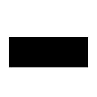 Vitamia  Lounge logo